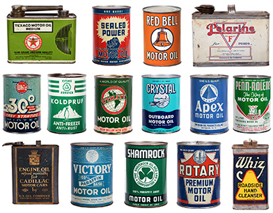 Oil Cans copy.jpg