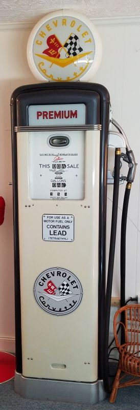 Tim's gas pump.jpg