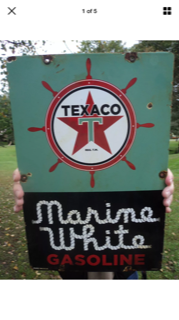 Attached picture Texaco Marine White 1.png