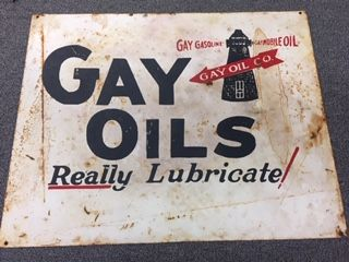 Attached picture Gay Oil Sign 1.JPG