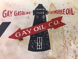 Attached picture Gay oil Sign 2.jpg