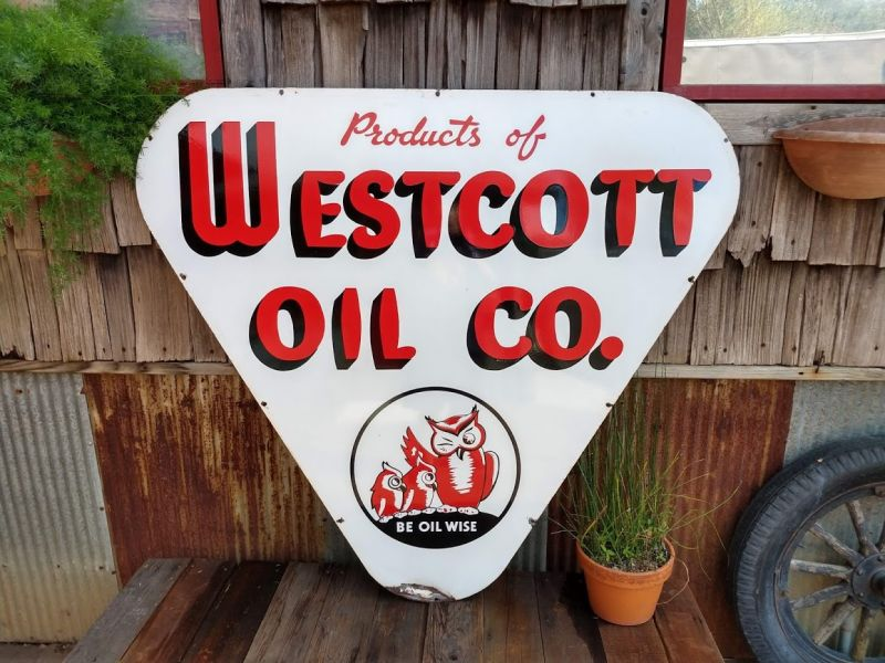 Attached picture westcott1.jpg