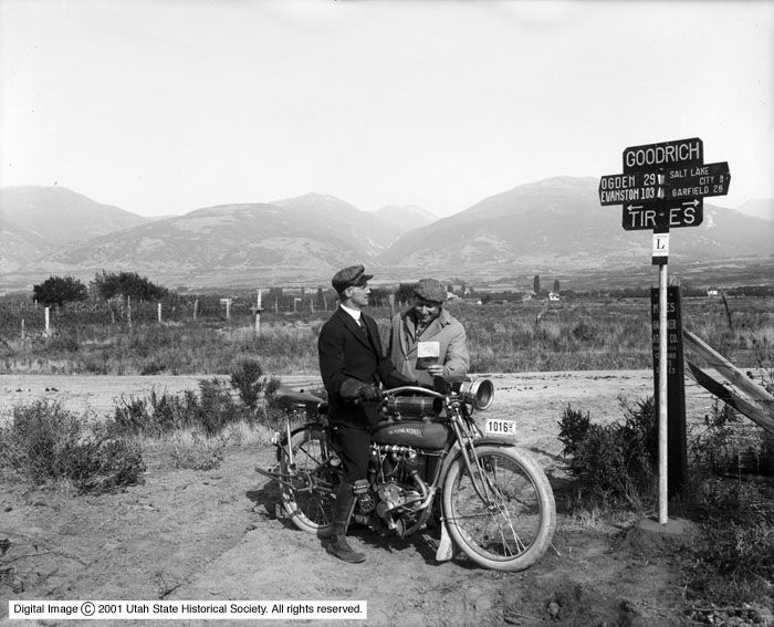 B_F_Goodrich_Rubber_Company_Road_Sign_Between_Salt_Lake_City_and_Bonneville (1).jpg