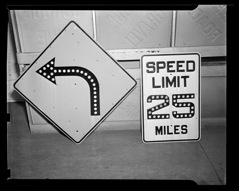 Highway_Signs_Shot_6 (1).jpg