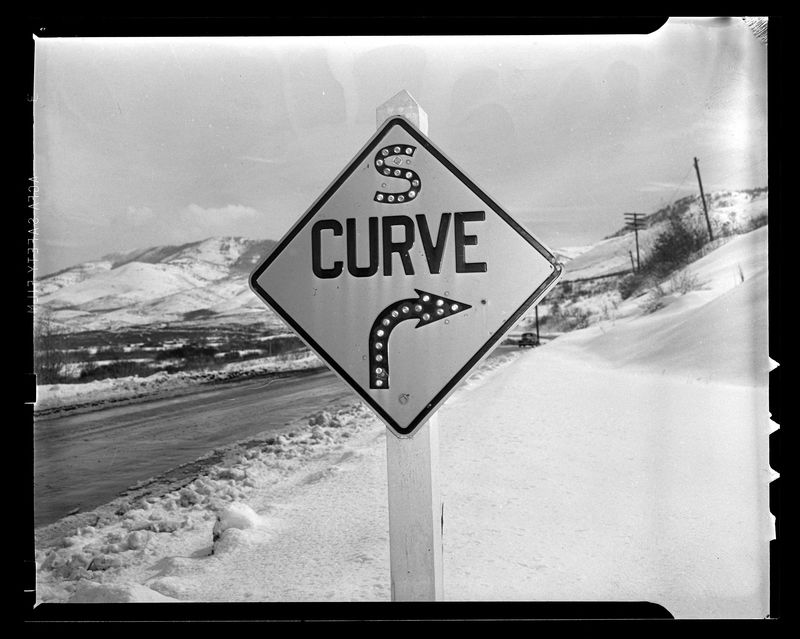 Highway_Signs_Shot_17 (1).jpg