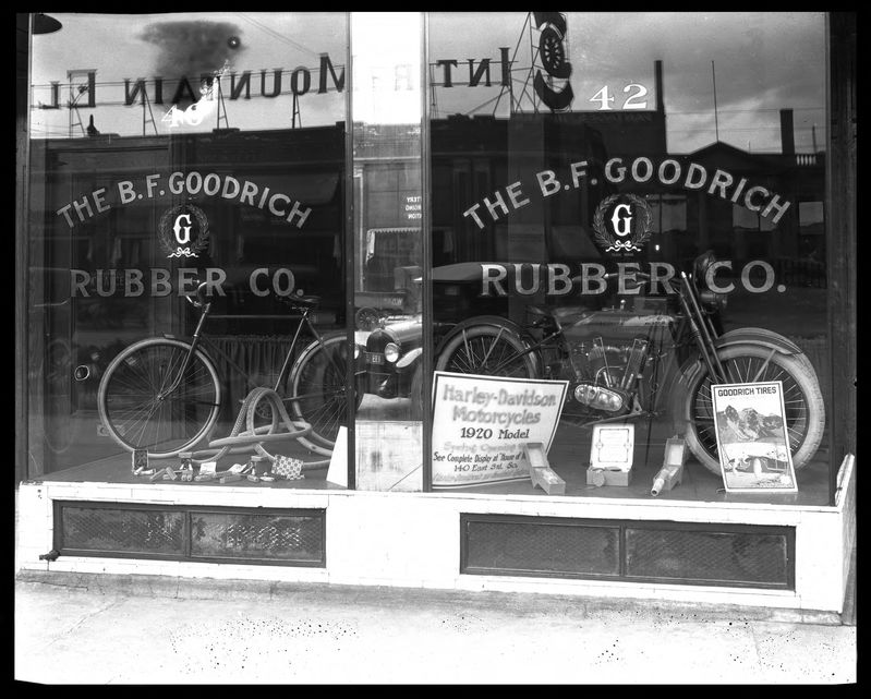 Goodrich_Tire_Rubber_Co_Window_With_Motorcycle (1).jpg