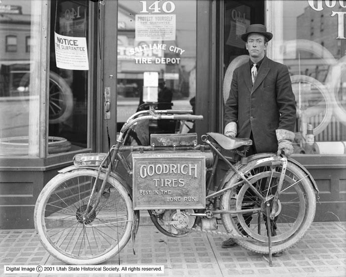 Man_and_Motorcycle (1) - Copy.jpg