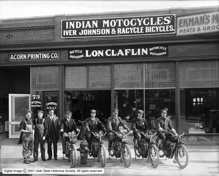 Group_in_Front_of_Store_on_Indian_Motorcycles_Lon_Claflin_ (1).jpg