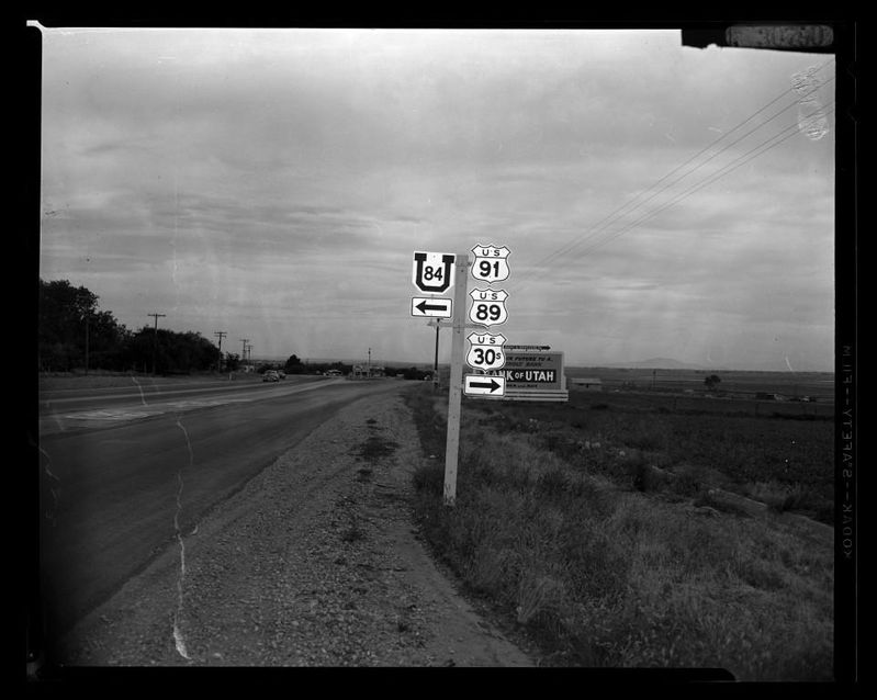 Road_Signs_North_of_Ogden_Shot_9 (1).jpg
