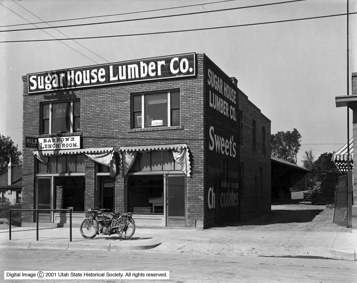 Sugar_House_Lumber_Company_Exterior_of_Building (1).jpg