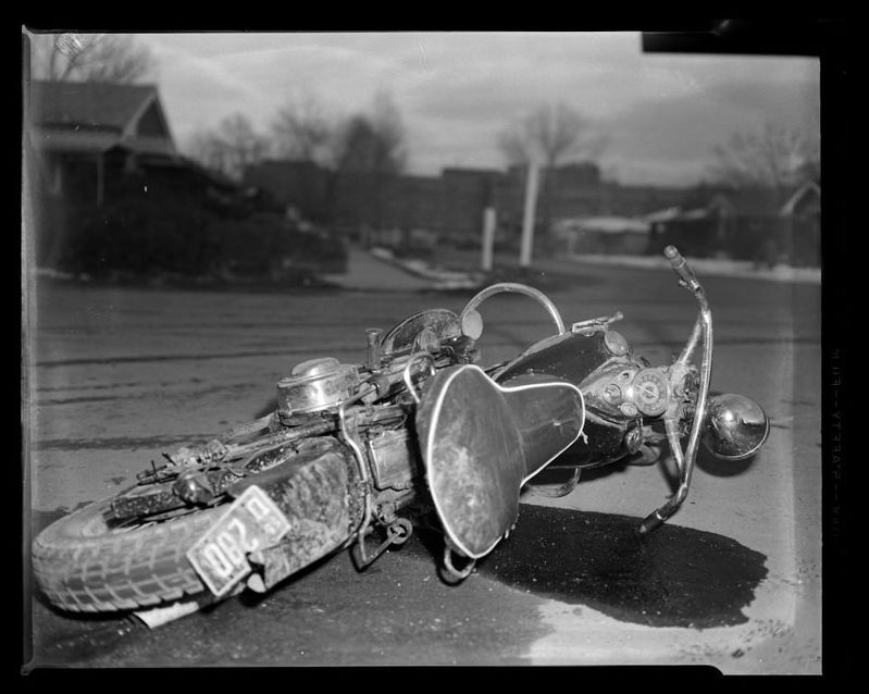 Accident_Motorcycle_Car_Shot_1 (1).jpg