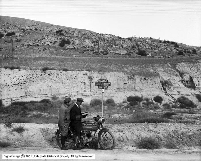 B_F_Goodrich_Rubber_Company_Road_Sign_Between_Salt_Lake_City_and_Bonneville (2) - Copy.jpg