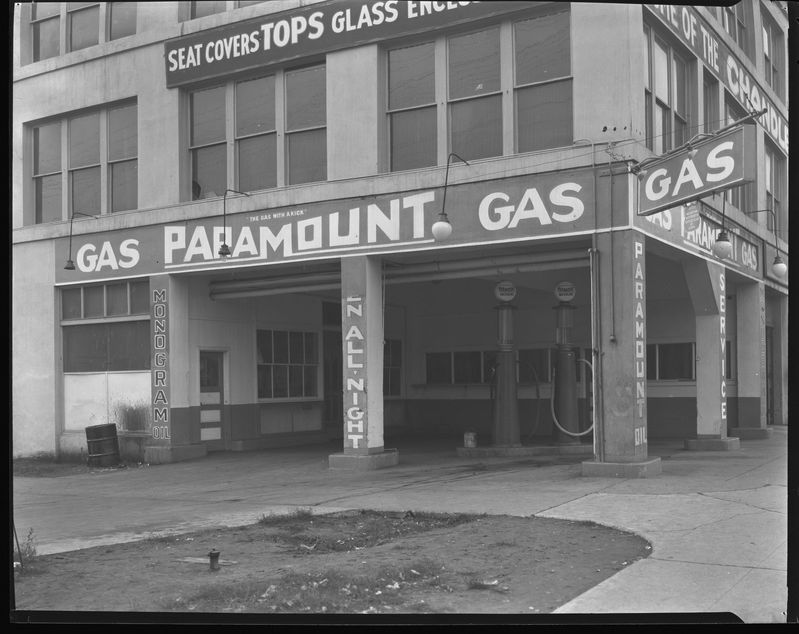 Paramount_Service_Station_2nd_S_2nd_East (1).jpg
