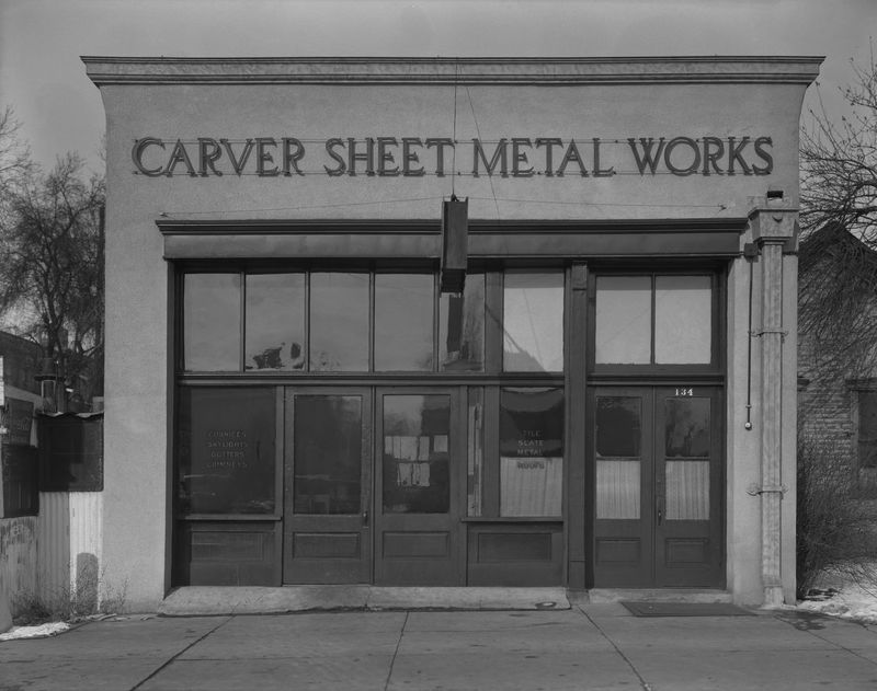 Carver_Sheet_Metal_Works_134_West_3rd_South.jpg
